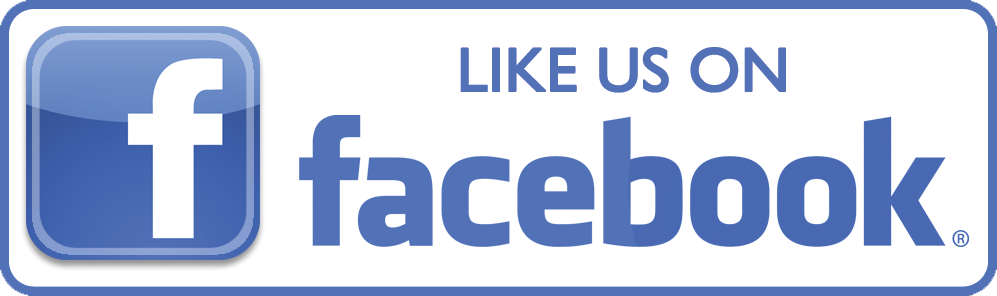 Like North Avenue Animal Hospital on Facebook!